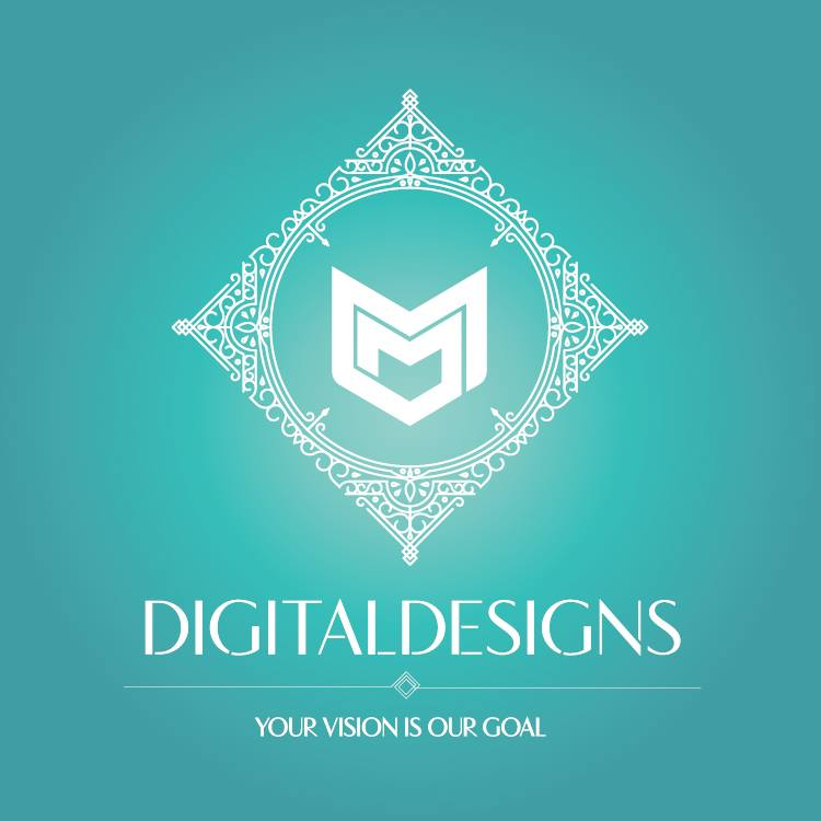 M Digital Design